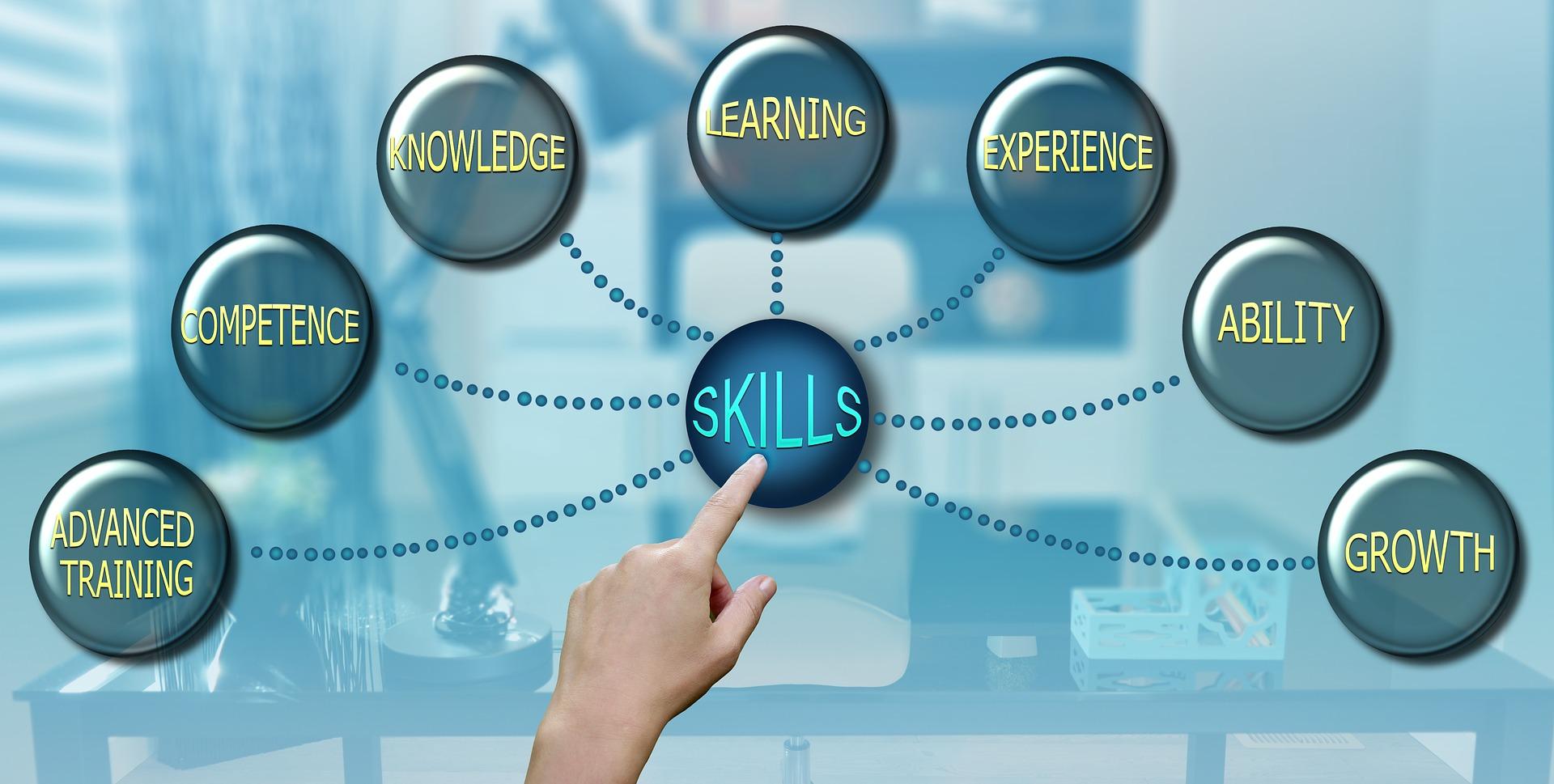 skills-3260624_1920