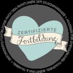 Signet_coachingbande_Fortbildung